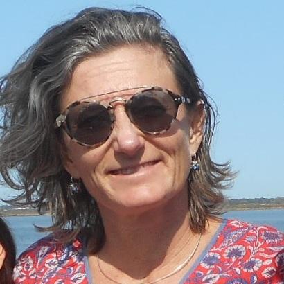 Identité Carole Z